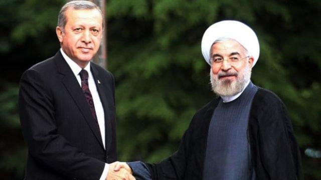 Erdogan Rohani